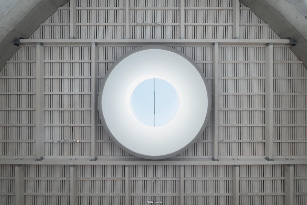 DANS arhitekti  Don Boskov Center Maribor 2015