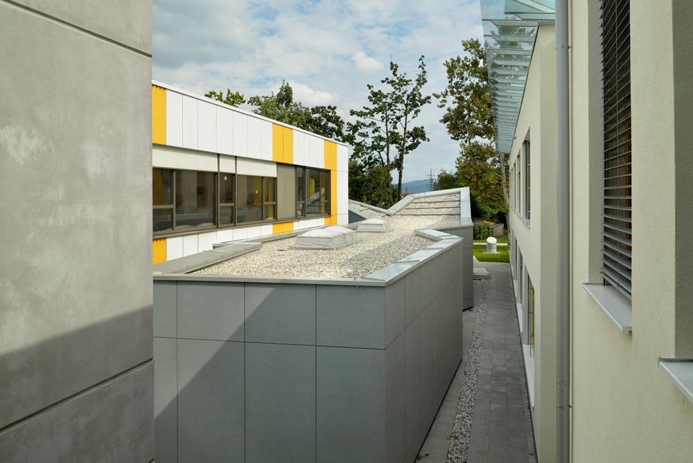 Dans arhitekti  Soca Ljubljana 2017