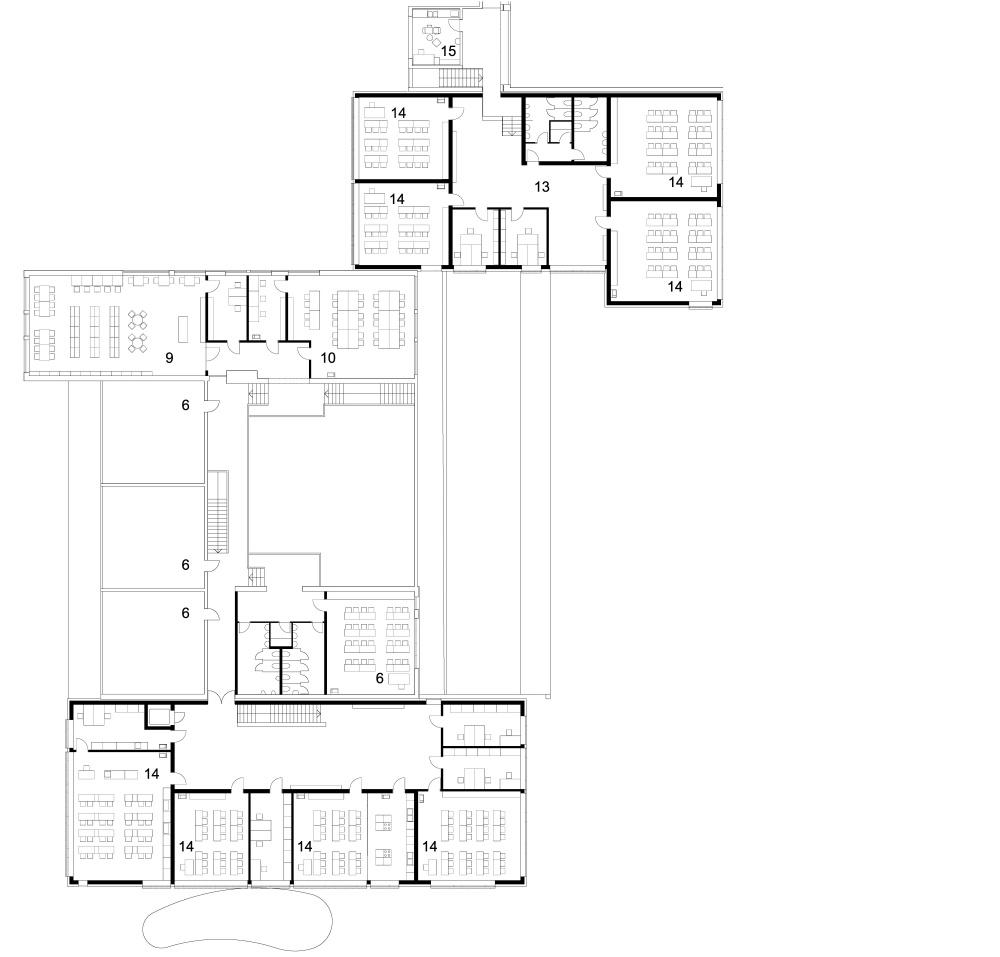 03Sentvid_FloorPlanLegend A1_N
