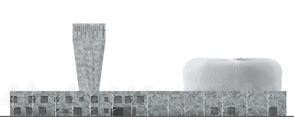 08fin_S_fasada