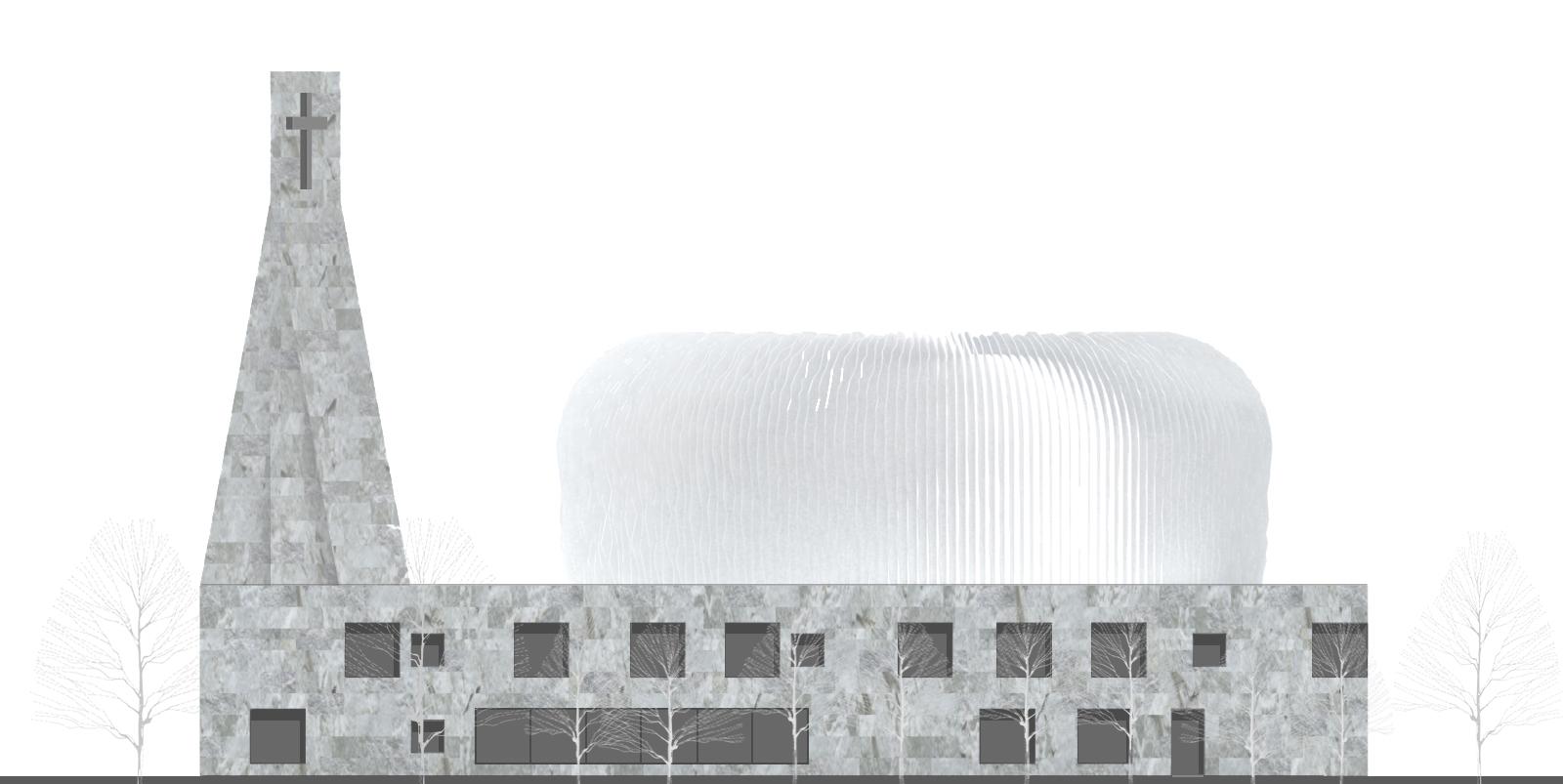 09fin_V_fasada