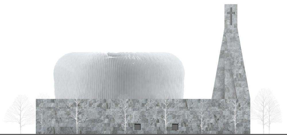 10fin_Z_fasada
