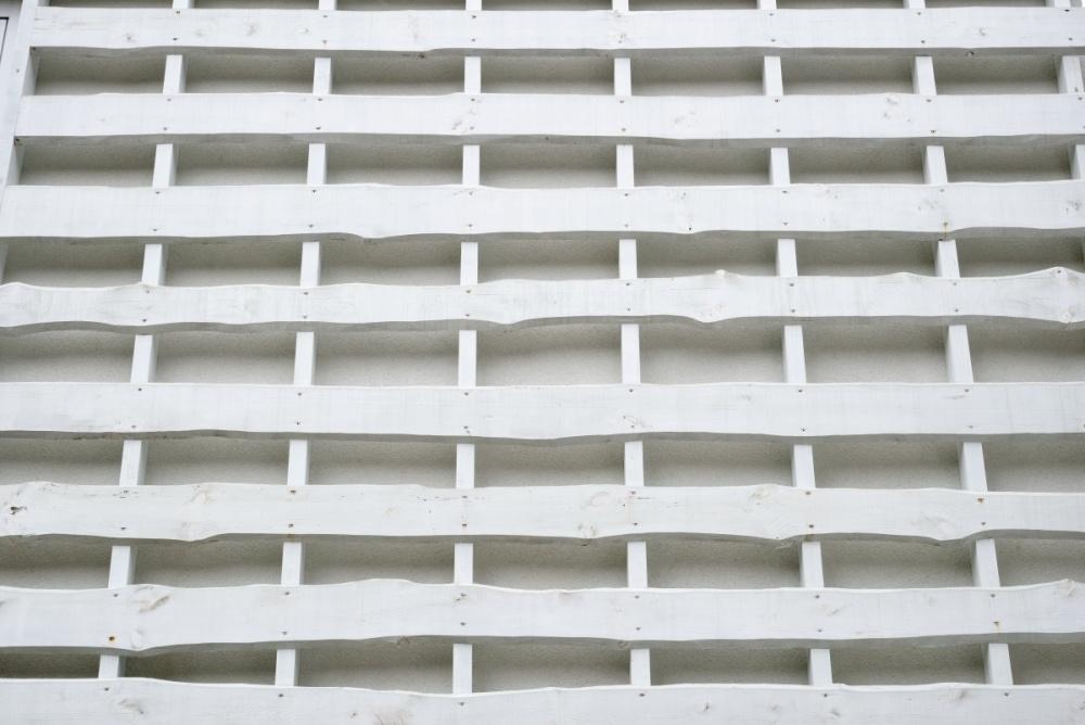 DANS arhitekti rozna dolina lj 2016