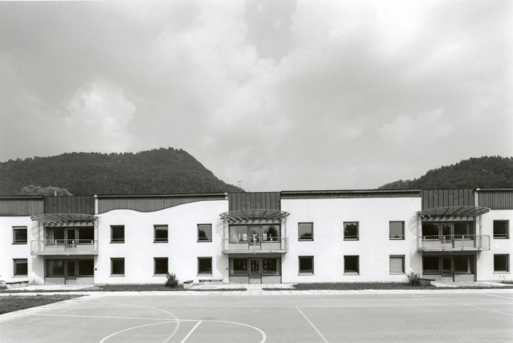 ZUIM Panorama